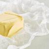 Meesterlijk van Robèrt - Baktips - Zelf boter maken doe je zo